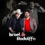 Israel & Rodolffo – CD Bem Apaixonado
