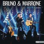 Bruno & Marrone – CD Agora – Ao Vivo