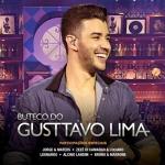Gusttavo Lima – CD Buteco do Gusttavo Lima