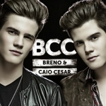 Breno & Caio Cesár – EP – Dói