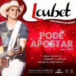 Loubet – Pode  Apostar