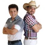 """""""Tudo pode acontecer"""" é a nova música de trabalho de Dany & Diego"""