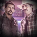 """Jads & Jadson e o novo clipe """"Toca um João Mineiro e Marciano"""""""
