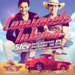 Conrado & Aleksandro – Camionete Inteira