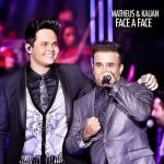 Matheus & Kauan – CD Face a Face – Ao Vivo em Brasilia