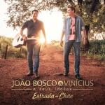 João Bosco & Vinícius divulgam 2° capítulo de série