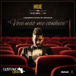 Gusttavo Lima – Você Não Me Conhece