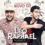 Léo & Raphael – CD Na Contramão do Sucesso