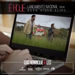 Luiz Henrique & Léo – Bem Vinda Ao Amor