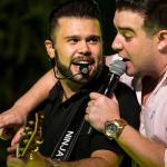 """Marcos & Belutti anunciam nova música """"Poeira da Lua"""""""