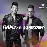 Thiago & Graciano – CD 2015