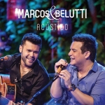 Marcos & Belutti – CD Acústico