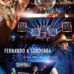 Fernando & Sorocaba – CD Sinta Essa Experiência
