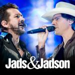 """Jads & Jadson lança nova música de trabalho """"Amo Você"""""""