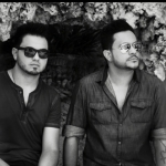 Marcus & Dalto:  Sucesso por onde passam, conquistando fãs a cada show