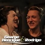 """George Henrique & Rodrigo divulgam clipe da nova música """"Vem Cá Moça"""""""