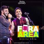 Fred & Gustavo – Fora de Área