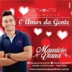 Maurício Viana – O Amor da Gente
