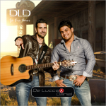 De Lucca & Daniel – CD Já Era Amor