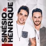 Sinésio & Henrique – CD 2015