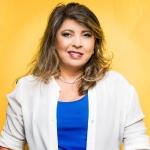 Roberta Miranda faz homenagem as cantoras sertanejas