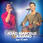 """João Marcelo & Juliano divulgam clipe de """"Ai Ai Ai Coração"""""""