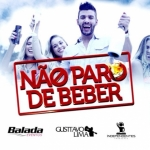 Gusttavo Lima – Não Paro de Beber