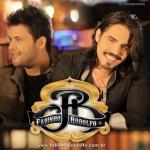 Fabinho & Rodolfo – EP Nega