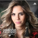 Mariana Fagundes – CD Acústico