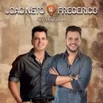 João Neto & Frederico – CD Só Modão 2