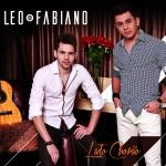 Léo & Fabiano – CD Lado Chorão