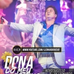 Leonardo – Dona do Meu Destino