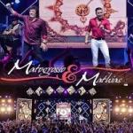 Matogrosso & Mathias gravam DVD em comemoração aos 40 anos de carreira