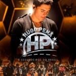 Hugo Pena – CD Segundeiros do Brasil