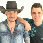 Léo & Júnior homenageiam grandes nomes da música sertaneja em álbum especial