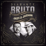 Jads & Jadson – CD Diamante Bruto