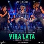 Loubet – Vira Lata Part. Fernando & Sorocaba
