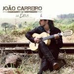 João Carreiro – CD de Deus