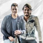 """Thúlio & Thiago lançam """"Não Sou Pra Casar"""" com Pedro Paulo & Alex"""