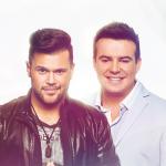 """Marcos & Belutti lançam clipe de """"Romântico Anônimo"""" com Fernando Zor"""