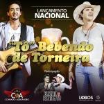 Conrado & Aleksandro – Tô Bebendo de Torneira Part. Bruno & Barretto