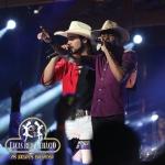 Lucas Reis & Thácio – CD Saloon – Ao Vivo em Franca