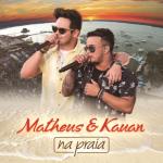 Matheus & Kauan – CD Na Praia – Ao Vivo