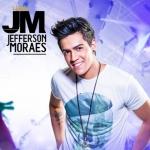 Jefferson Moraes – CD Ao Vivo em Goiânia