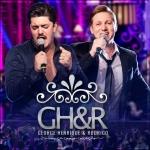George Henrique & Rodrigo – CD Ouça Com o Coração