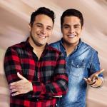 """Rick & Nogueira lançam nova de trabalho """"Esse Filho É Meu"""""""