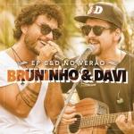 Bruninho & Davi – EP B&D no Verão