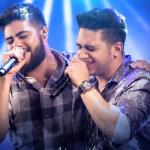 """""""Como É Que a Gente Fica"""", a nova música de trabalho de Henrique & Juliano"""
