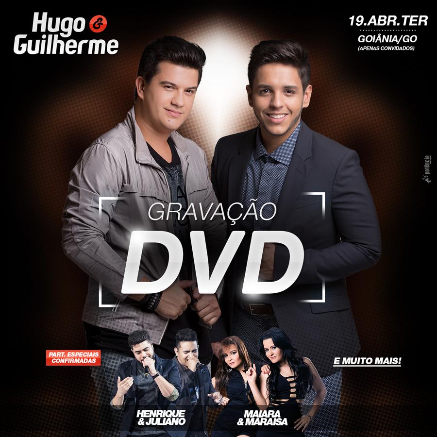 teaser-dvd-heg-COM-PART