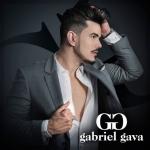 Gabriel Gava – CD 2015